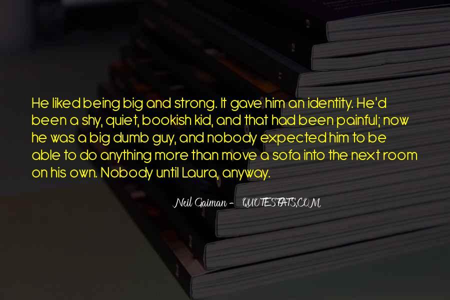 Crush Kita Matagal Na Quotes #1741373