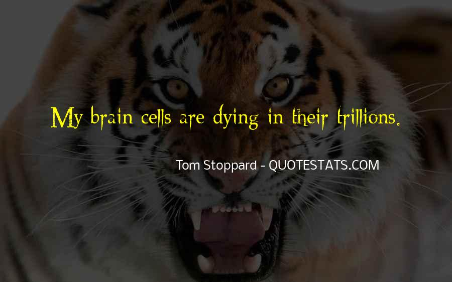 Cry Wolf Patricia Briggs Quotes #819701