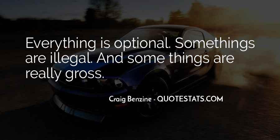 Cs Go Bot Quotes #858075