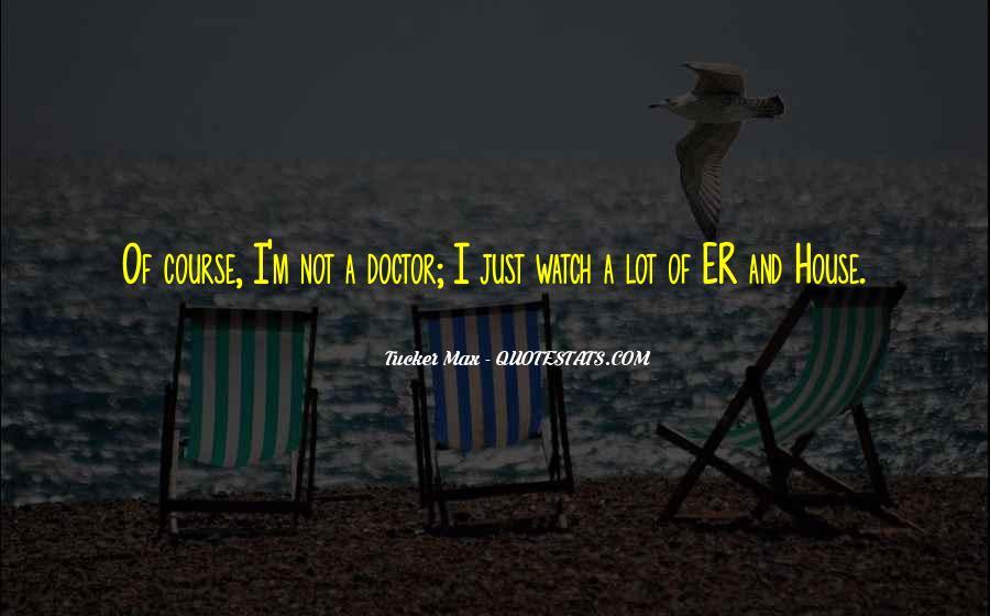 Csv Ignore Quotes #1259757