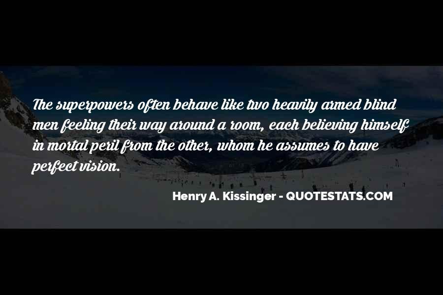 Ct Studd Quotes #1774693
