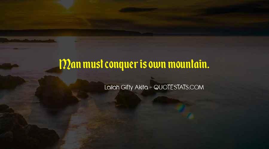 Cuando Amas Quotes #462760