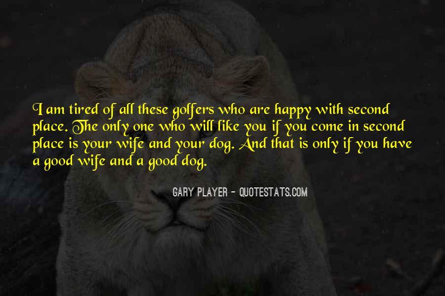 Cuervo Jones Quotes #48757