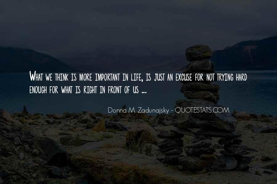 Cultivate Optimism Quotes #1285807