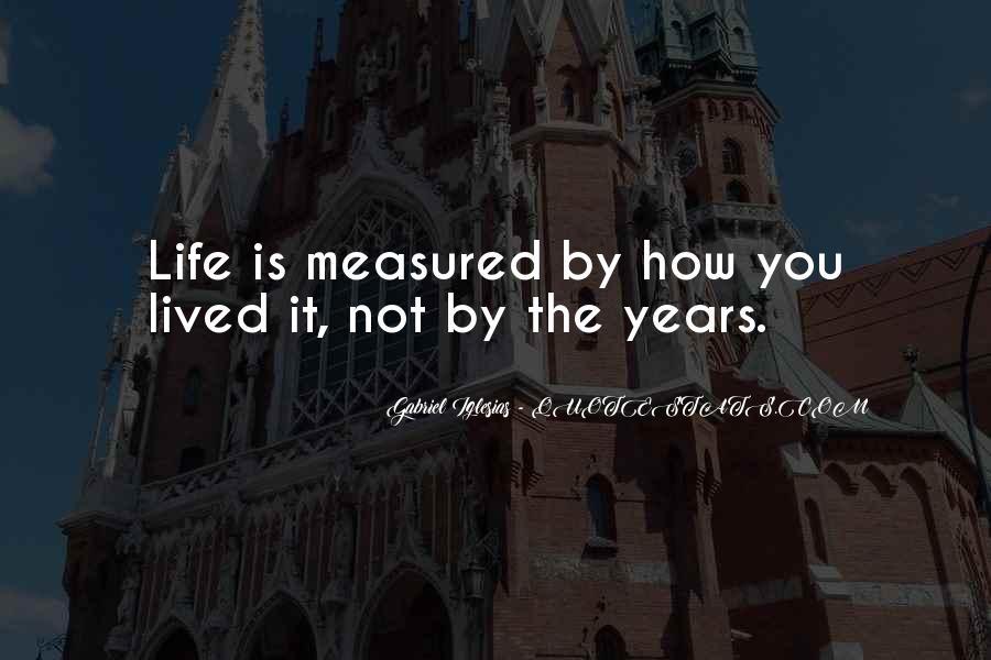 Cultivate Optimism Quotes #1296659