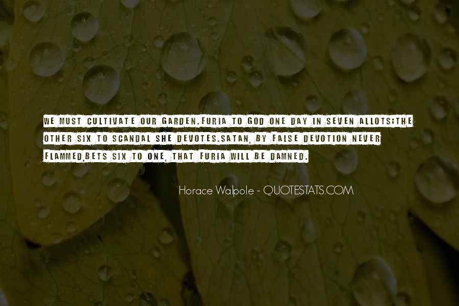 Cultivate Optimism Quotes #571347