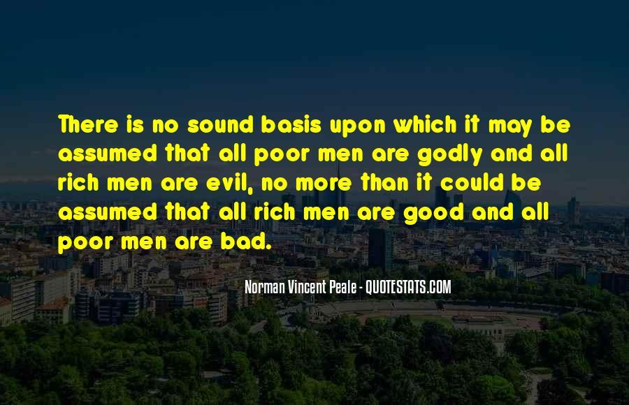 Cultural Inclusion Quotes #1813228