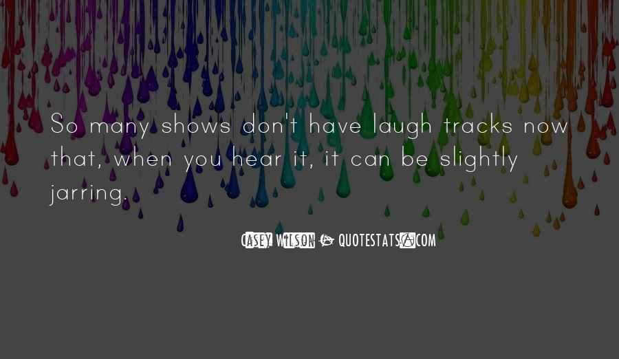 Cultural Lag Quotes #255621