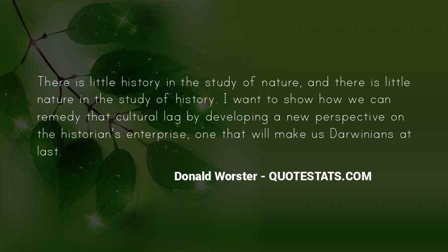 Cultural Lag Quotes #437513
