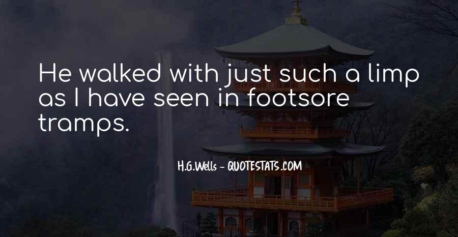 Culturals Quotes #1075491