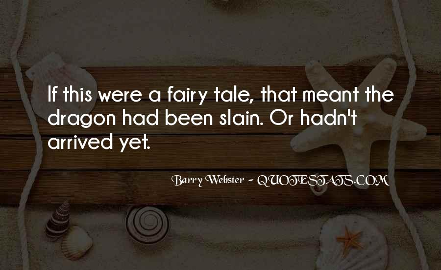 Curley's Wife Tart Quotes #527513