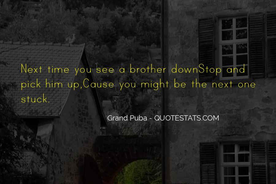 Cursing Movie Quotes #1250656