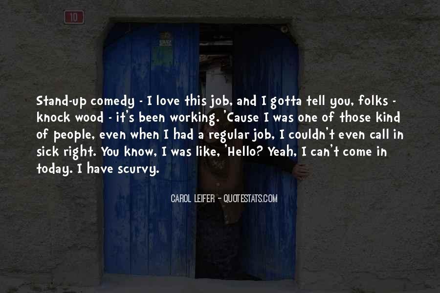 Cursive Life Quotes #1028028