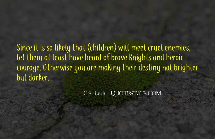 Cursive Life Quotes #107019