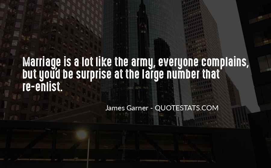 Cursive Life Quotes #1418116