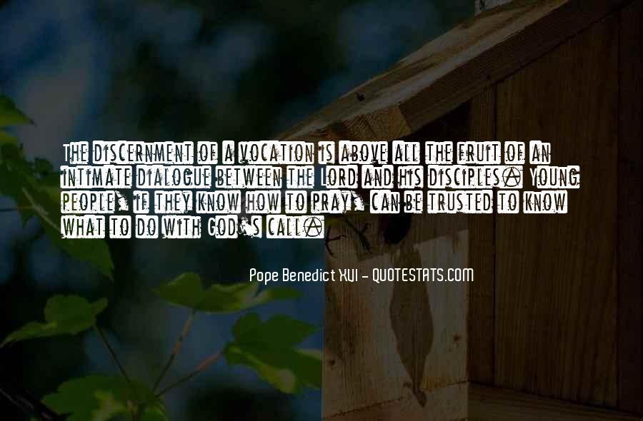 Cursive Life Quotes #1690030