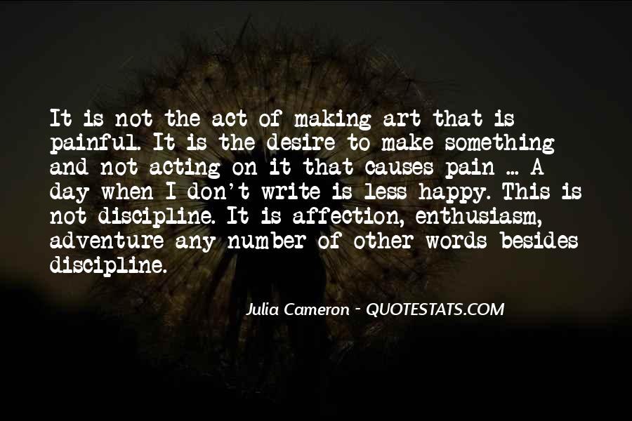 Cursive Life Quotes #346494