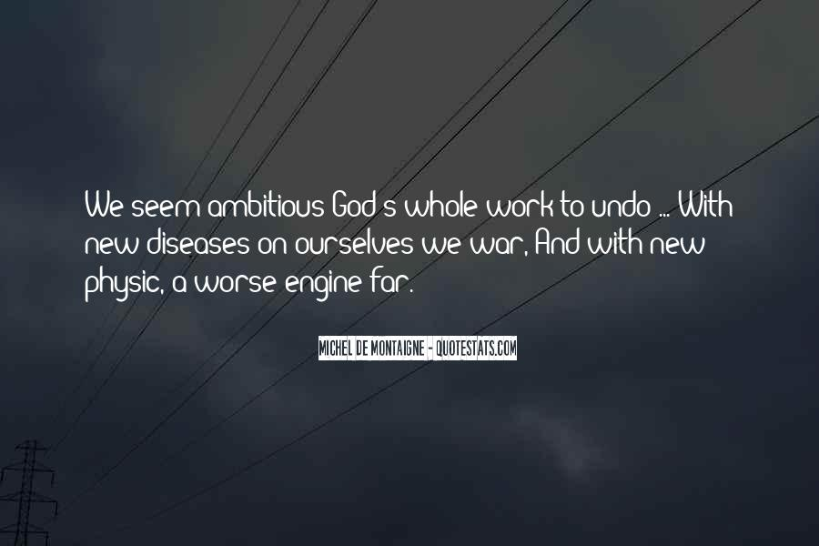 Cursive Life Quotes #838198