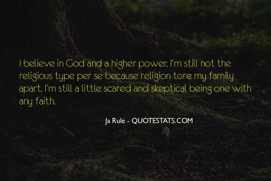 Curt Bladt Quotes #1594621