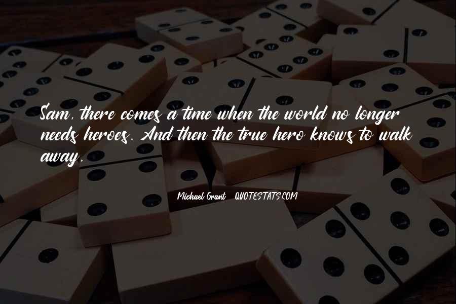 Curt Bladt Quotes #573130