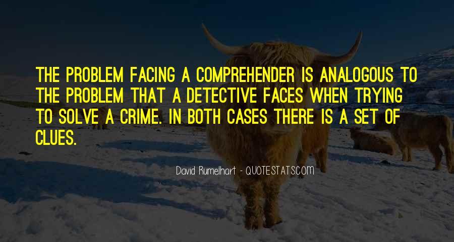 Curtis Lazar Quotes #999092