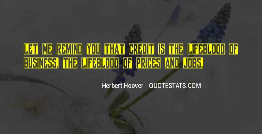 Custom Framing Quotes #36317