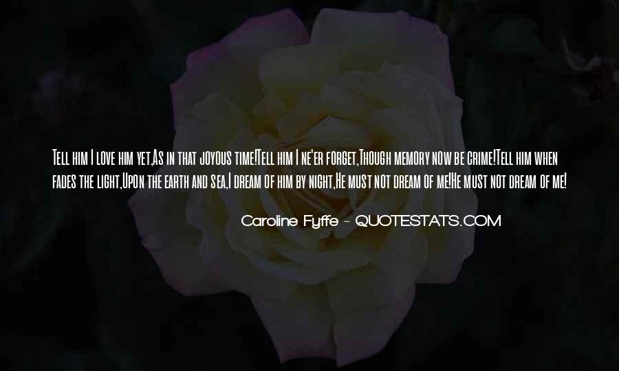 Cute Bear Love Quotes #479171