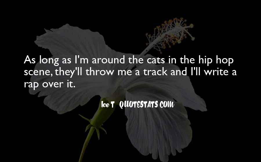 Cute Besties Quotes #55279