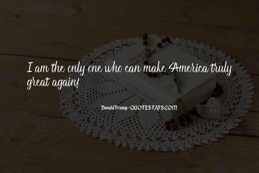 Cute Bonnie And Clyde Quotes #301017