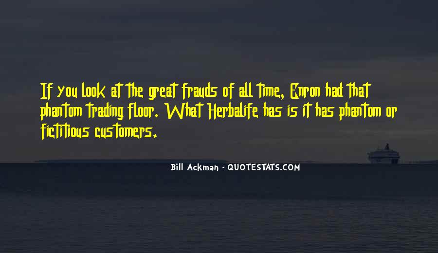 Quotes About Killing The Weak #1616223