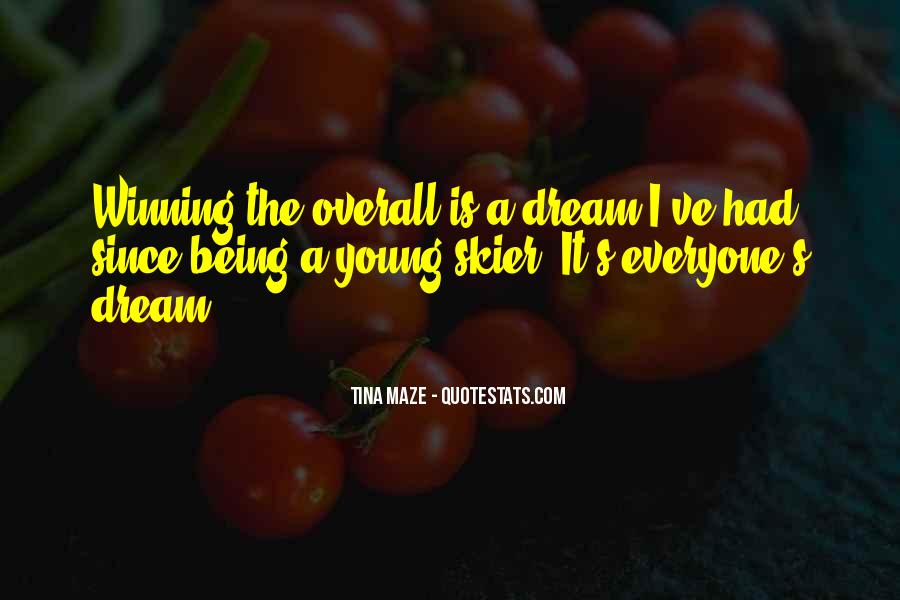 Quotes About Killing The Weak #438605