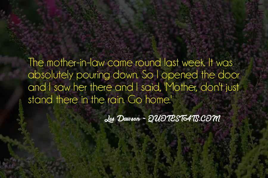 Cute Dad Quotes #1539702