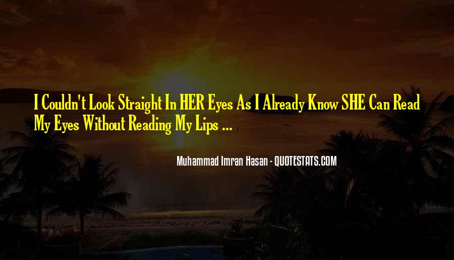 Quotes About The Passion Of Reading #1612992