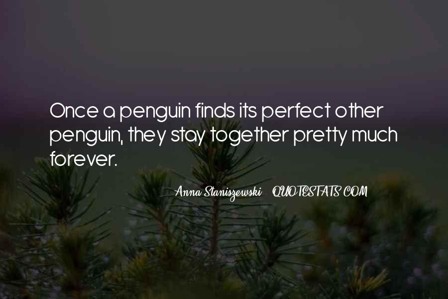 Cute Forever And Always Quotes #1197907