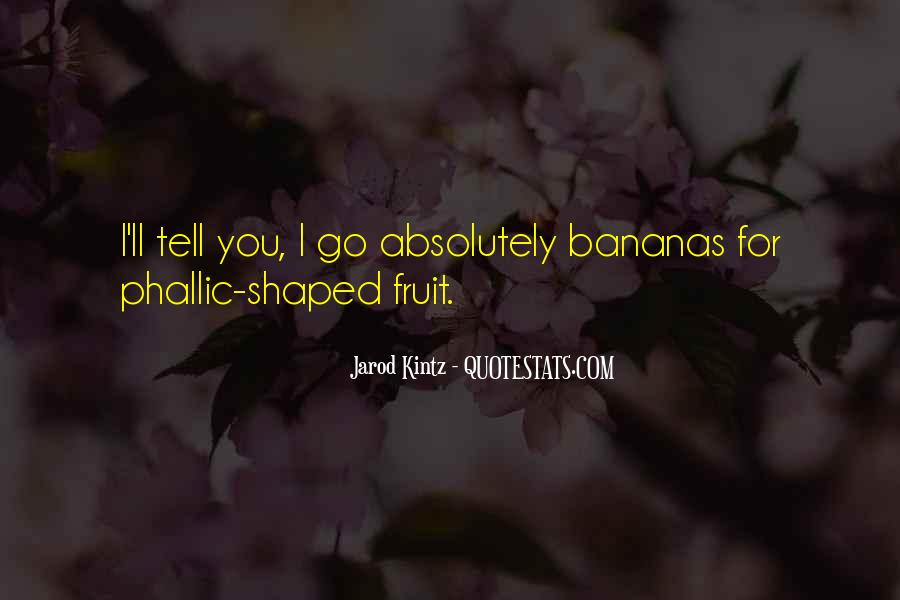Cute Graphics Quotes #660276