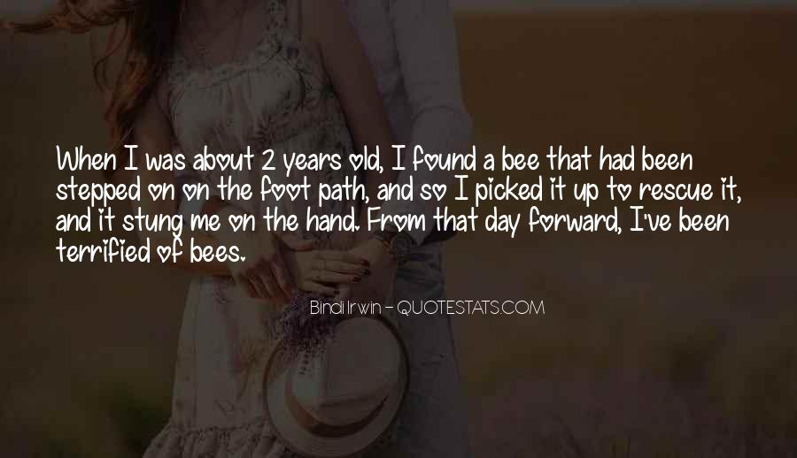Cute Green Eye Quotes #1621409