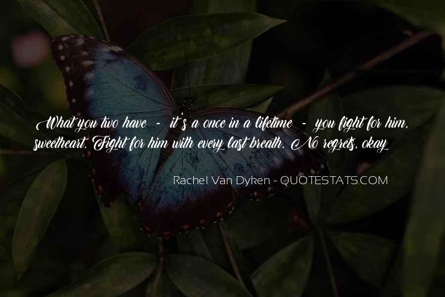 Cute Hummingbird Quotes #402794