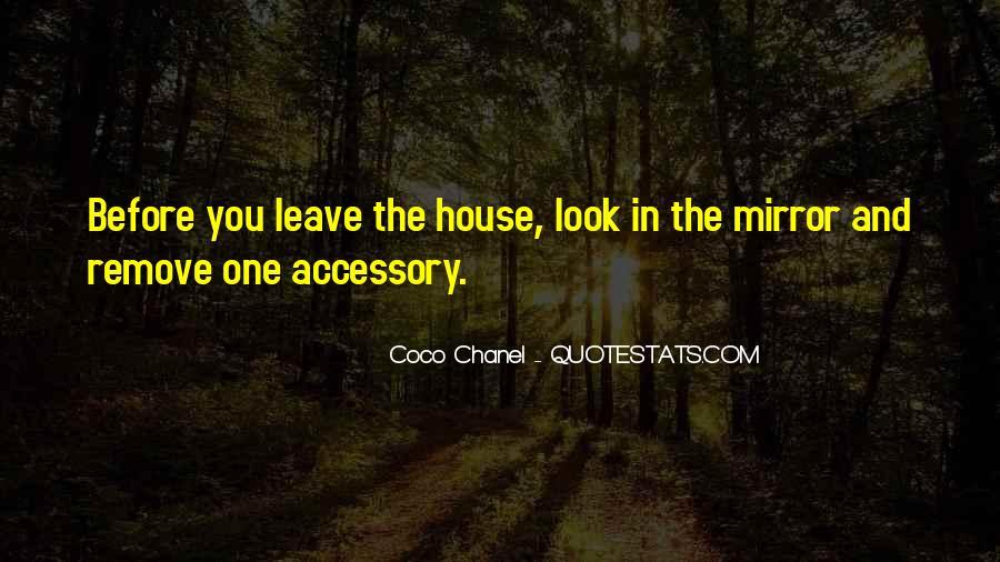 Cute Ilonggo Quotes #1544932