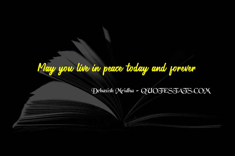 Cute Ilonggo Quotes #1621594
