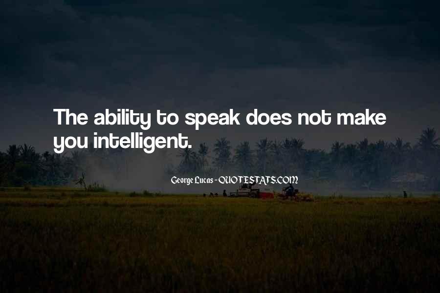 Cute Ilonggo Quotes #1666635