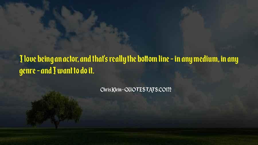 Cute Ilonggo Quotes #1854402