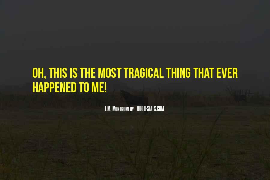Cute Jack Daniels Quotes #618745