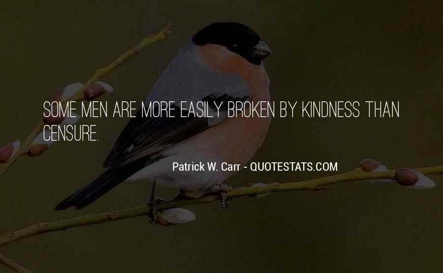 Cute Kangaroo Quotes #881662