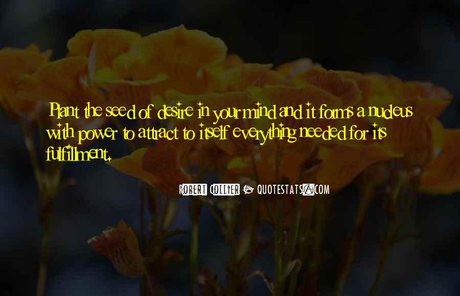 Cute Motherhood Quotes #1175545