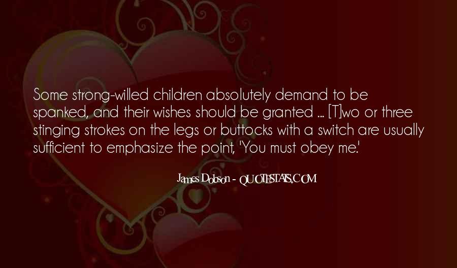 Cute Motherhood Quotes #690284