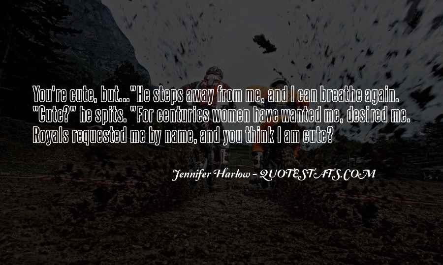Cute Name For Quotes #1679379