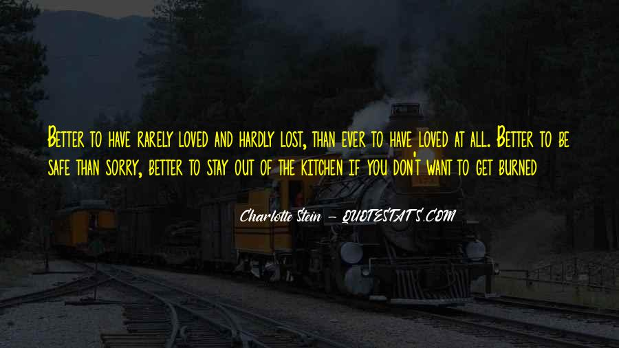 Cute Name For Quotes #932066