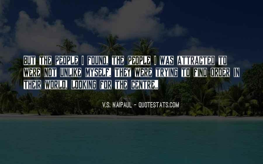 Cute Nerd Quotes #505807