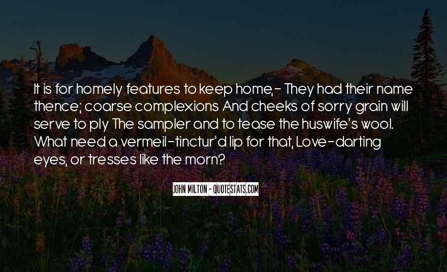 Cute Nursing Home Quotes #1759362