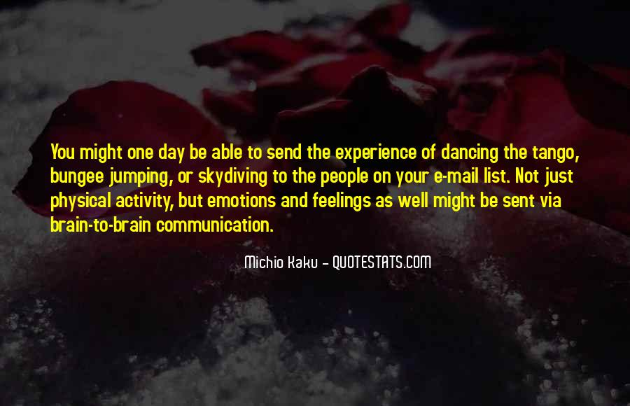 Cute Owl Love Quotes #539299